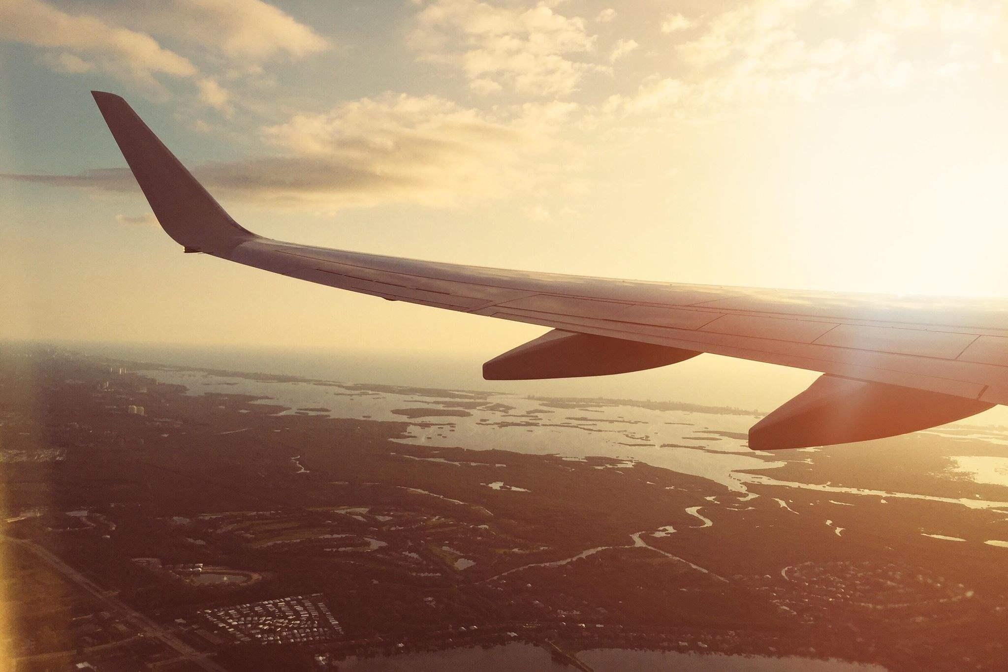 Leaving Australia - International Travel Ban and Exemptions