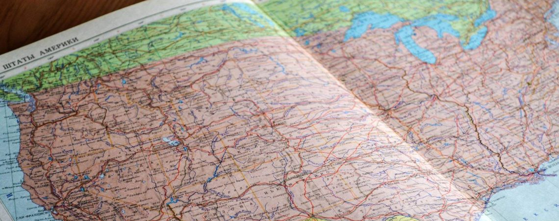 Worldwide Migration Partners Migration law specialists US Visa Application 4