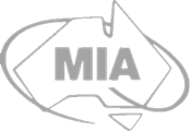 MIA grey 1