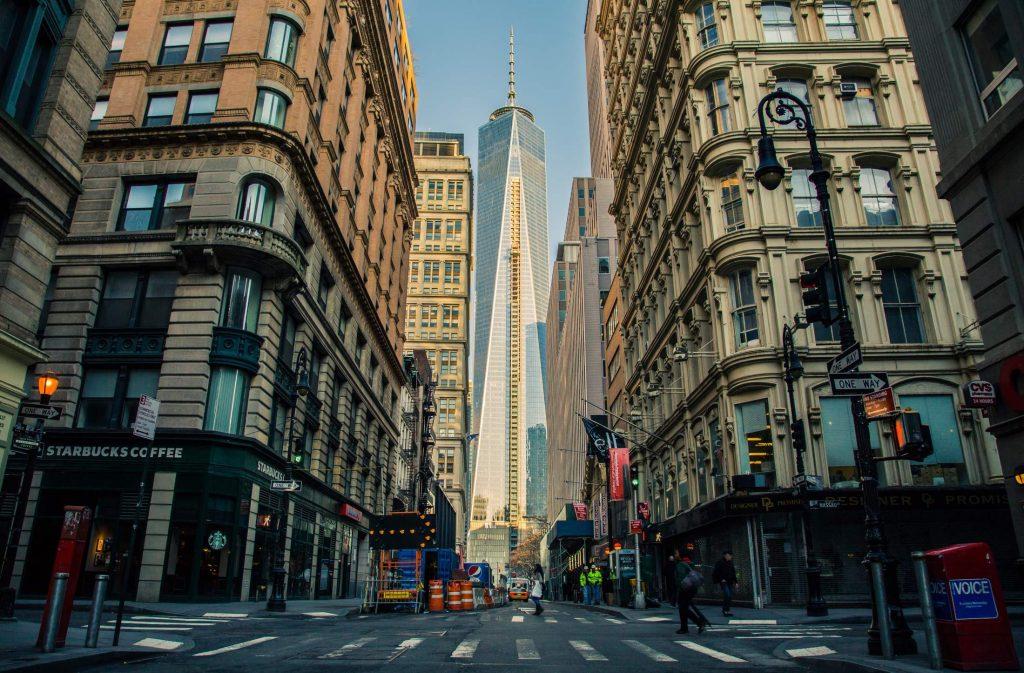 Worldwide Migration Partners Migration law specialists US Visa 6 Application 11