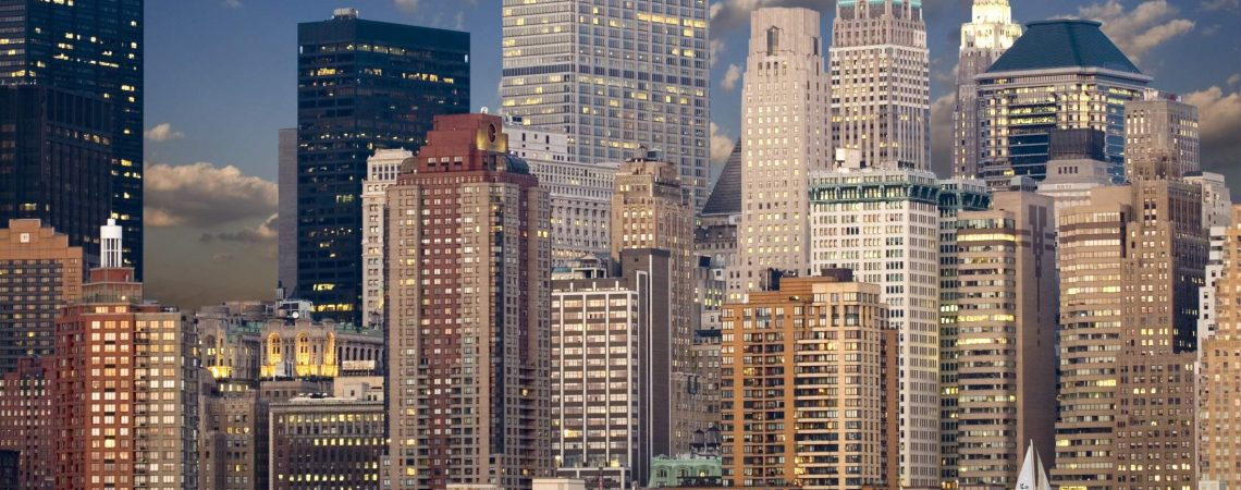 Worldwide Migration Partners Migration law specialists US Visa 6 Application 4 NYC
