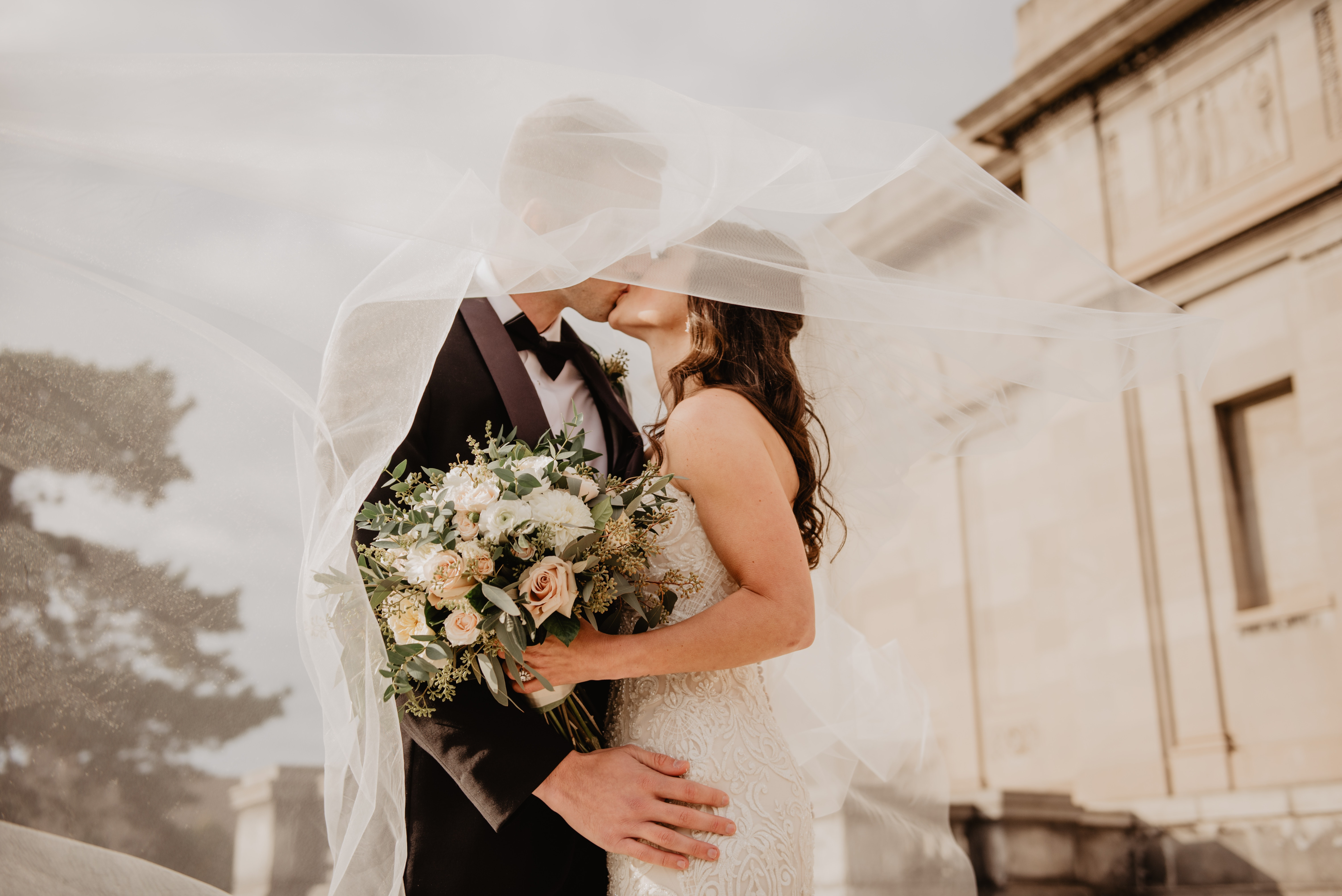 I Want To Marry A US Citizen – What Are My Options?